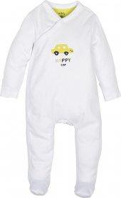 Idil Baby 11934 Tulum