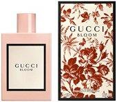 Gucci Bloom 100ml Edp Kadın Parfüm