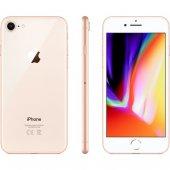 Apple İphone 8 64gb (Apple Türkiye Garantili)