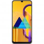 Samsung Galaxy M30s 64 Gb (Samsung Türkiye Garantili) Samsung